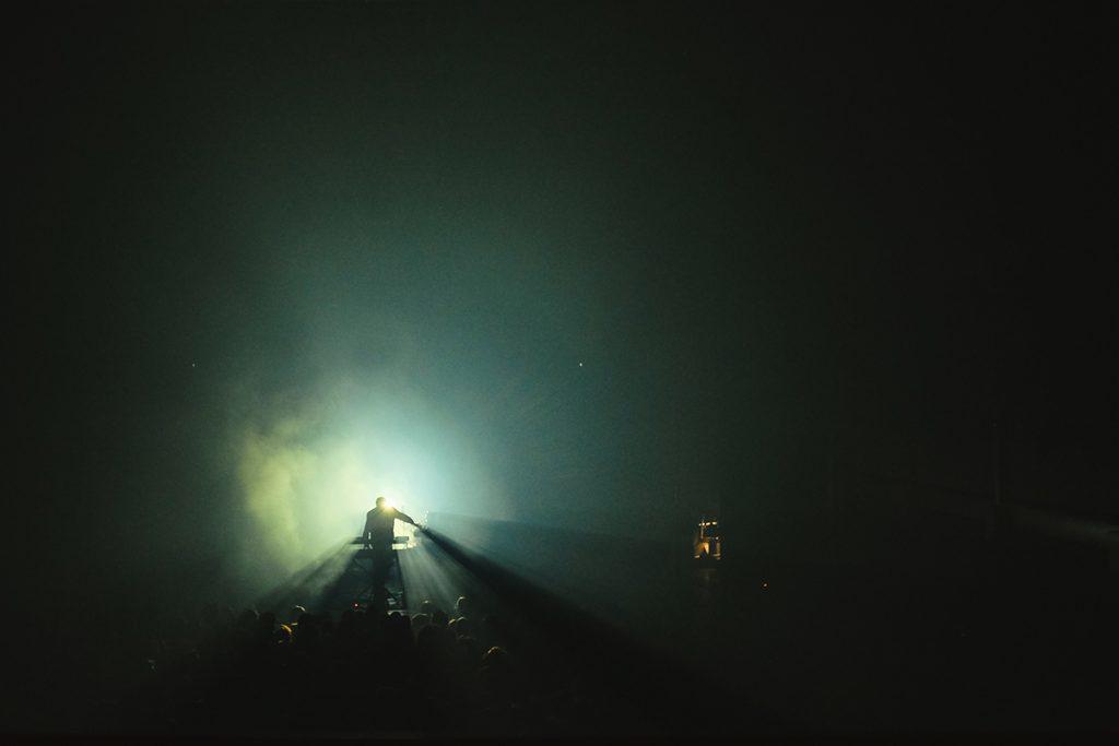 nicolas-jaar-ancienne-belgique-2