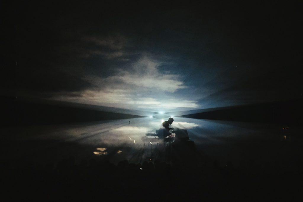 nicolas-jaar-ancienne-belgique-4